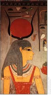 les femmes ayant des rapports sexuels avec d horus